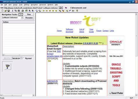 hp web software hp smart web printing software dfwmixe