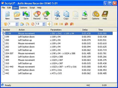 Auto Clicker Tastatur by Axife Mouse Recorder Download