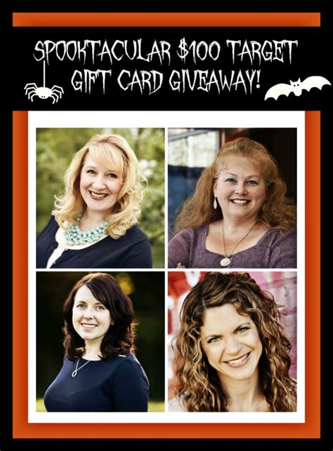 E Gift Card Target - it s fall y all time for another 100 target e gift card giveaway in the kitchen