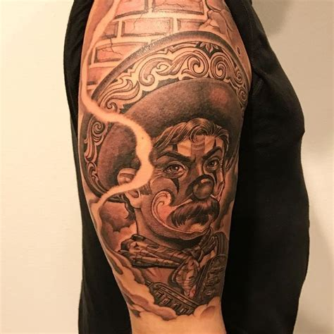 h2ocean tattoo 876 best images about tattoos on ballas