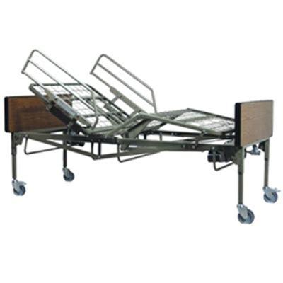 bariatric hospital bed bariatric hospital bed heavy duty hospital bed