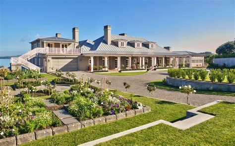 huge luxury homes where in the world is the new billionaire luxury homes