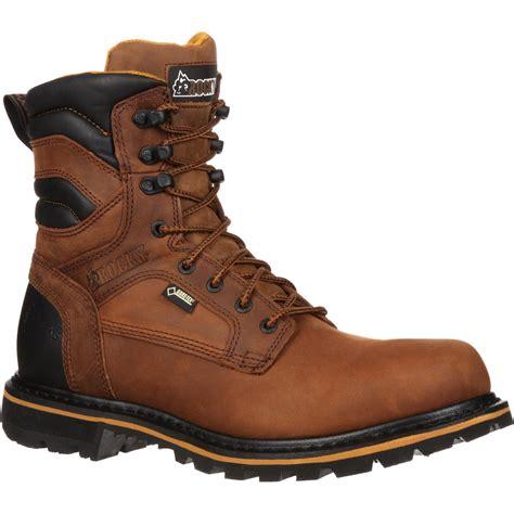 tex boots tex work boots yu boots