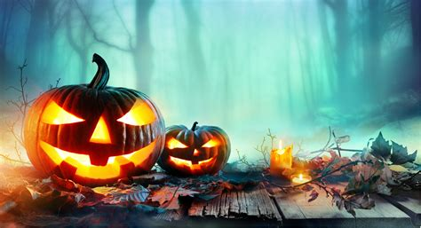 www halloween halloween in san diego north county 2018 ultimate guide