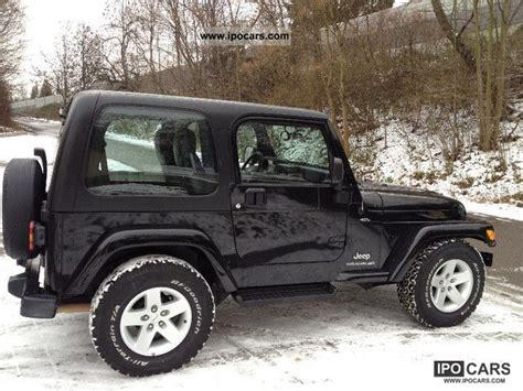 2006 jeep wrangler top 2006 jeep wrangler top 4 0 soft top euro4 rub felg