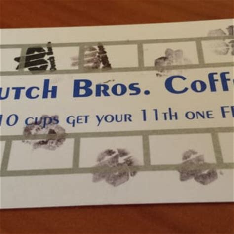 Where To Buy Dutch Bros Gift Card - dutch bros coffee coffee tea 902 newville rd orland ca yelp
