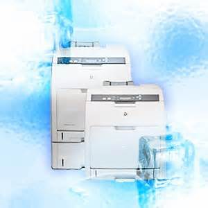 hp laserjet cp1025nw cold reset cold reset and calibrate your hp 3800 color laser printer