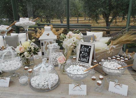 allestimento tavolo confettata dettagli di matrimonio decorazioni e tableau mariage arezzo
