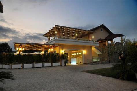 hotel porta rosa ascea hotel porta rosa bewertungen fotos preisvergleich