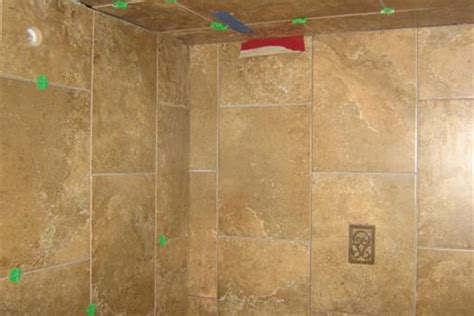 Porcelain Tile Installation Ceramic Tile Installation Porcelain Tile Installation Philadelphia Pa
