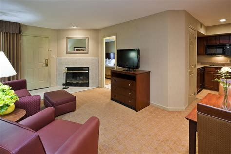 the living room dayton oh book homewood suites by hilton dayton fairborn wright