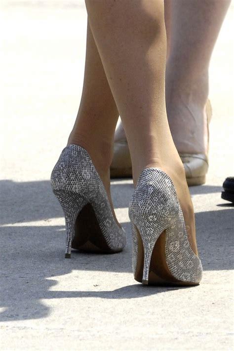 kate middleton shoes kate middleton