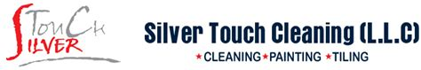 Silver Touch L by Silver Touch Cleaning L L C