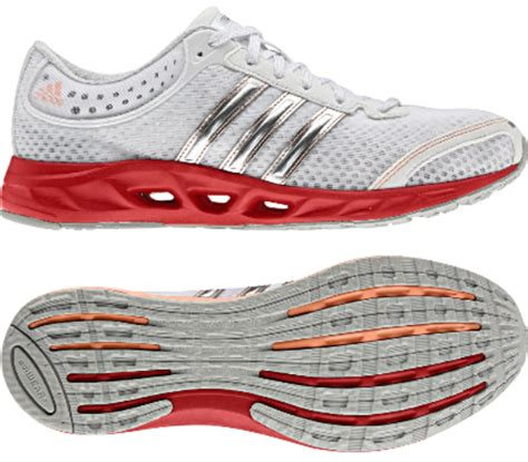 Sepatu Adidas Climacool sepatu adidas