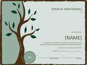 Certificates on pinterest school certificate templates 22 download