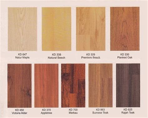 Harga Merk Keramik Lantai harga keramik lantai motif kayu pengganti parquet