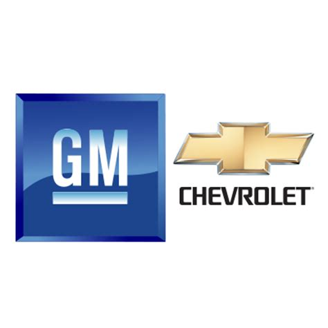 chevrolet logo png mobile app designer developer nyc small planet