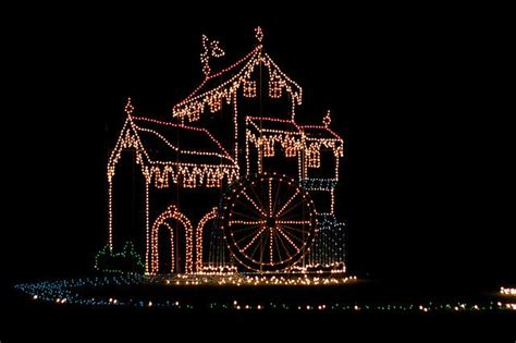 best lights near winston salem 25 best images about winston salem nc the city on gardens donuts and the