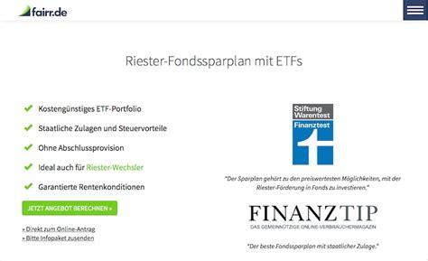 banksparplan deutsche bank etf sparplan test deutsche bank broker