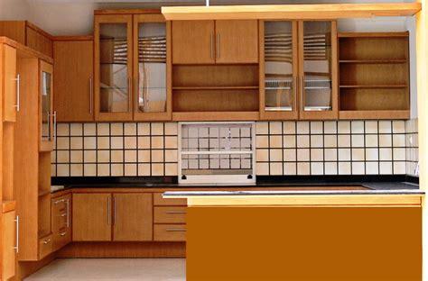 Lemari Gantung Di Dapur 25 koleksi model lemari dapur 2018 terbaik desain rumah minimalis 2018