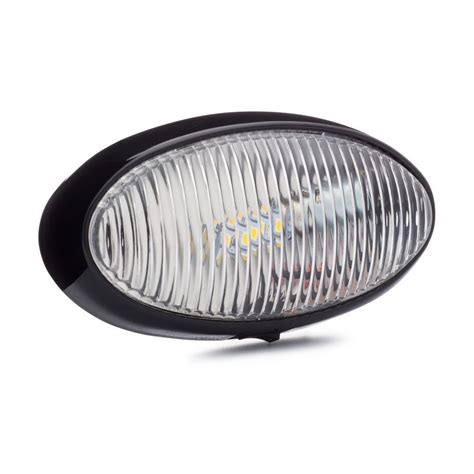 best led lights for rv interior top 10 best exterior rv utility lights best rv reviews