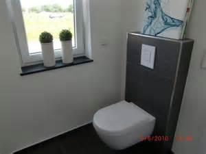 badewanne läuft schlecht ab 10 ideen zu sp 252 lkasten auf g 228 ste wc wc