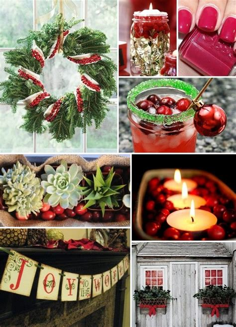 when to start decorating for christmas photograph time to