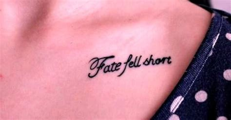 tattoo lettering vancouver shoulder tattoo good placement tattoos and fonts i love