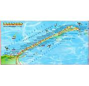 Varadero  Mytravelresources