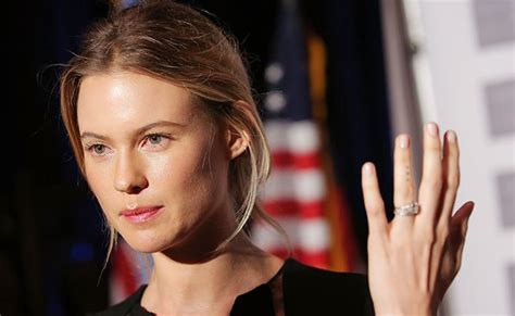 behati prinsloo tattoo see behati prinsloo s wedding ring photo and