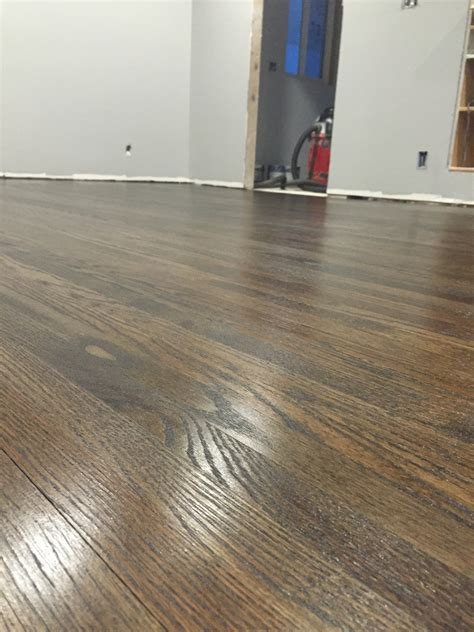 pet stains on hardwood floors what if my hardwood floor has pet stains
