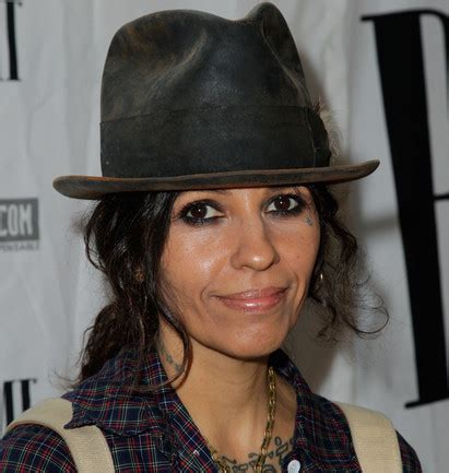 linda perry wiki linda perry wiki married husband ethnicity and net worth