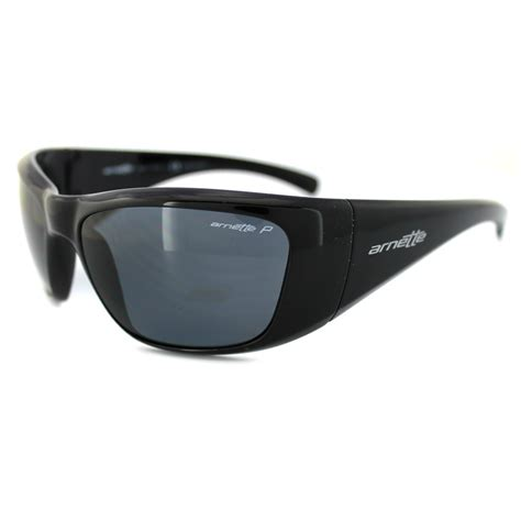 cheap arnette 4175 rage sunglasses discounted sunglasses
