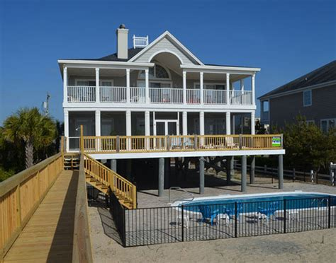 garden city rentals all aboard garden city vacation rental