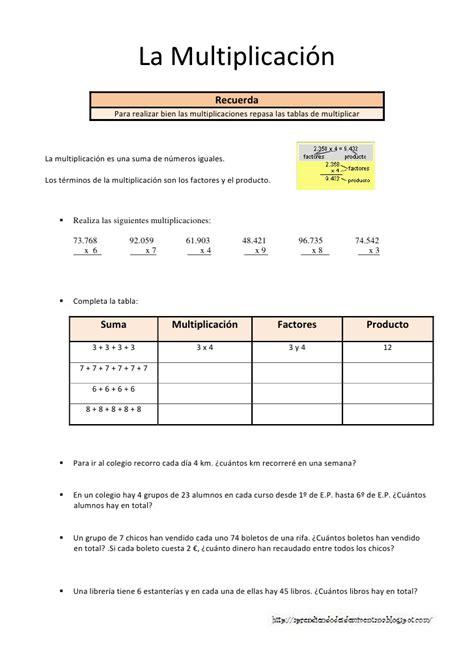tarifas de arl tabla tablas arl 2016 search results for tabla de retenciones