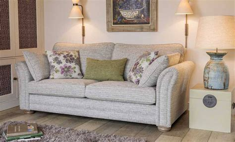 Alstons Upholstery by Alstons Avignon Sofas Uk S Lowest Alstons Prices