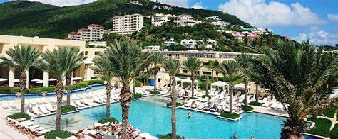 best hotels st maarten st maarten resorts