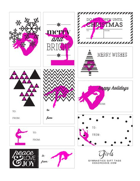 printable gymnastics quotes printable gymnastics quotes quotesgram