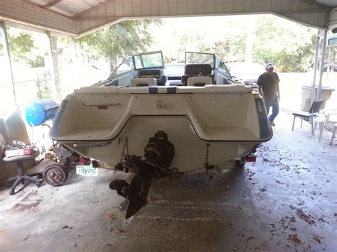 boat upholstery victoria tx sea ray 1988 for sale for 500 boats from usa
