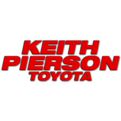 Keith Pierson Toyota Jacksonville Fl Keith Pierson Toyota 1 Photos Auto Dealers