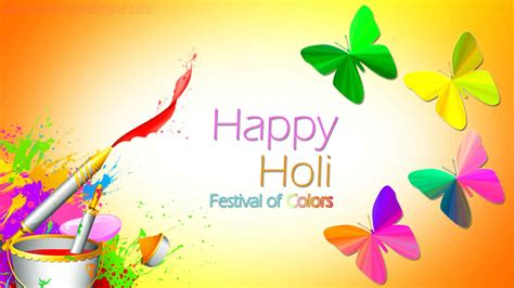 happy holi wallpaper hd holi festival special wallpapers