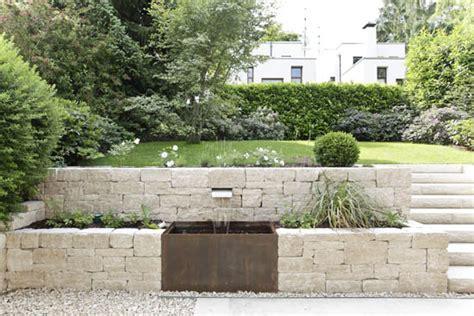 Garten Und Landschaftsbau Ohne Ausbildung by Natursteine F 252 R Den Garten Und Landschaftsbau
