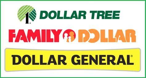 logo garden coupon code mega big 5 coupon codes mega deals and coupons