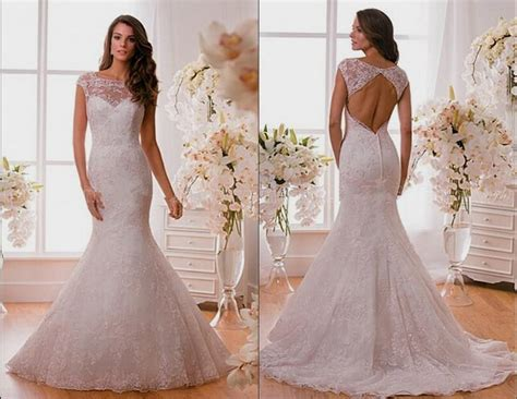 Beautiful Wedding Pics by Most Beautiful Wedding Dresses Www Pixshark