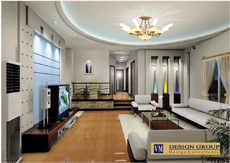 colleges  interior designing  india