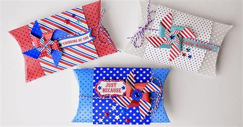 doodlebug vellum doodlebug design inc sprinkles vellum pillow boxes