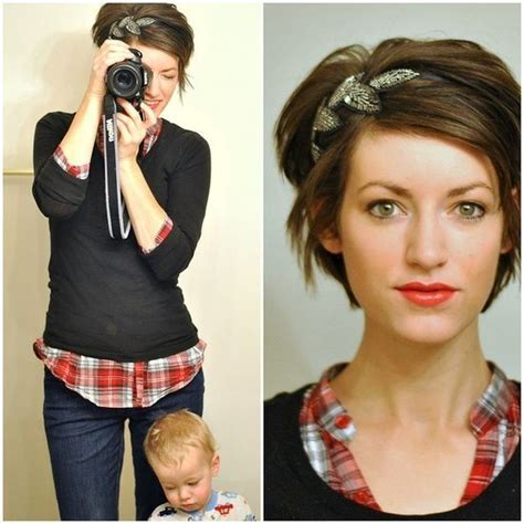 hair styles for pointy chins 65 best pointy chin club images on pinterest hairstyles