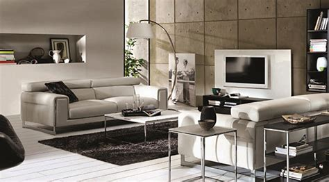 Loveseat Sectional Sofas Top 5 Natuzzi Italia Sofas And Sectionals Italian Design