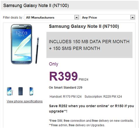 Samsung Galaxy Note 4 S Lte Price Specifications Features Comparison Samsung Galaxy S3 Lte And Note 2 Lte Prices In Sa Mybroadband