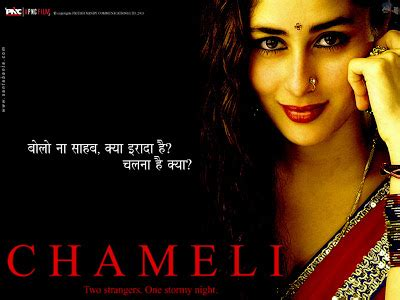 free movie music mp3bucket download indian hindi mp3 songs music chameli